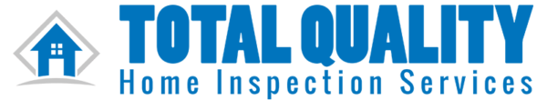Total Quality Home Inspection Services in Northern Indiana